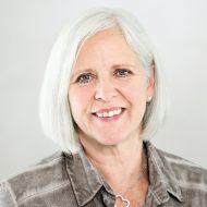 Margit Sejersen